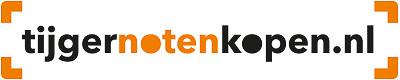 Logo Tijgernotenkopen.nl