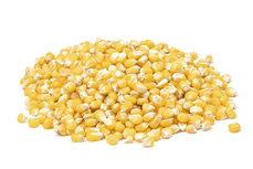Gele Maïs 250KG