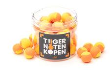 Citrus Pop-ups Oranje/Geel