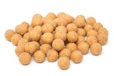 Tijger Crunch Caramel Boilies 20KG