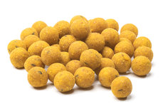Ultimate Scopex Boilies 20KG